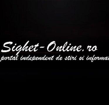 intro sighet online