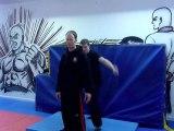 Total Dojo Kids Half Term Martial Arts Camp