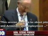 AZ Economy Effected by Arizona Unemployment