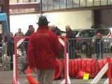 Concours Brive - 04 03 12 Nicolas/Marion et Fanta