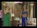 Asena -Turkish Belly Dance