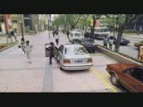 humour - Pub - Bmw - Parking