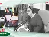 Lucian Stefanescu la Radio Republika Verde (video partial)