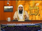 Histoire Emouvante du jeune Compagnon Tha'laba Ibn Abdurrahmane - Mohamed al Arifi