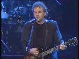 """Patrick Coutin- """"J'aime Regarder Les Filles"""" (live)"""