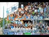 watch The 6th March 2012 Evian Thonon Gaillard vs OM football live stream