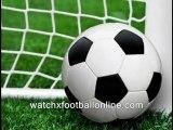 watch Evian Thonon Gaillard vs OM live streaming