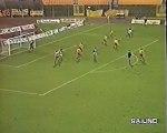 09 - Lecce - Napoli 2-0 - Serie A 1997-98 - 23.11.1997