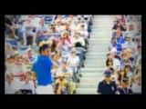 Watch - bnp paribas tennis open - tennis results live