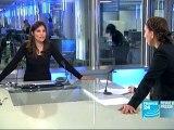 06/03/2012 REVUE DE PRESSE INTERNATIONALE