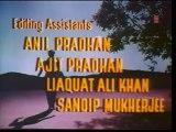 Naram naram raat mein - Naram Garam (1981)  - RD Burman, Swapan C.