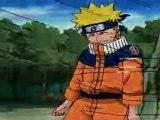 [Naruto Amv] Broken Bond [HD]