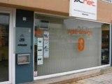 Paginas web | Reparaciones | Ordenadores | Suporte Technico | Palma Mallorca