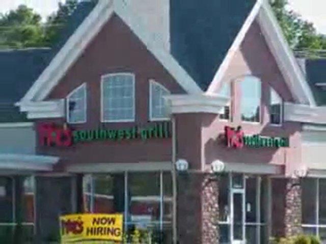 Electric Signs St Louis – Signs St Louis – St Louis Sign Companies