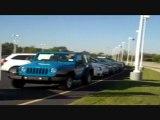 Sheboygan Dodge Dealers Kohler WI, Kiel WI | Chrysler Jeep Ram Car Dealer