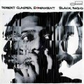 "Robert Glasper Experiment Feat. King ""Move Love"" (Original Remix)"