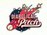 Diabolical Pitch - GDC 2012 Trailer [HD]