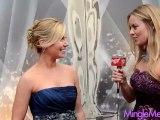 Misty Kingma interviews Kristyn Burtt 84th Academy Awards