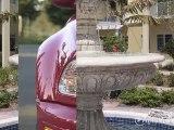 Cordoba Luxury Rentals Apartments in Doral, FL - ForRent.com