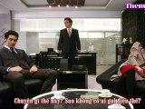 [K-Zone] History.Of.The.Salaryman.Ep09.SD.KITES.VN_clip2