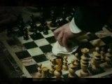 Watch Sherlock Holmes 2 A Game Of Shadows Online Free - ...