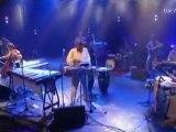 Mulatu Astatke & The Heliocentrics - Nancy Jazz Pulsations (2009)