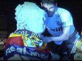 Deportes: Fútbol;  ¡Feliz Cumpleaños Real Madrid!