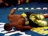 HBO Boxing: Martinez vs. Macklin - Fight Preview