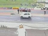 Fiat-vs-porsche