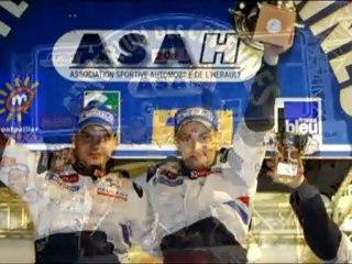 best of rémi jouines 2002-2012
