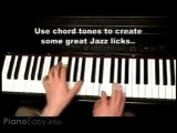 Best Piano Lessons for Beginners to Play Piano with Both Hands