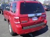 Used 2011 Ford Escape Kennesaw GA - by EveryCarListed.com