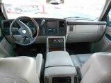 Used 2005 Cadillac Escalade EXT Salt Lake City UT - by EveryCarListed.com