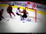 Carolina Hurricanes vs Buffalo Sabres stream - free ...