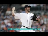 Watching Live Mlb Major League Match On 8th March 2012