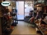 Achat Vente Local commercial  Sanary sur Mer  83110 - 20 m2