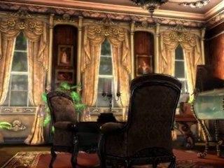 Bande-annonce de Le Testament de Sherlock