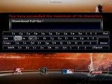Major League Baseball (MLB) 2K12 Full Game Cracked Reloaded
