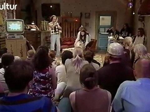 Olaf TV (5) vom 10.10.2011