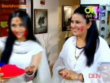 Piya Ka Ghar Pyaara Lage 8th March 2012 Video Watch online Part2