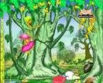 Panchatantra Tales - The Dumb Monkey