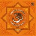 Sacred Sounds - Mantras and Chants - Pratyangira Mantras - Sanskrit Spiritual