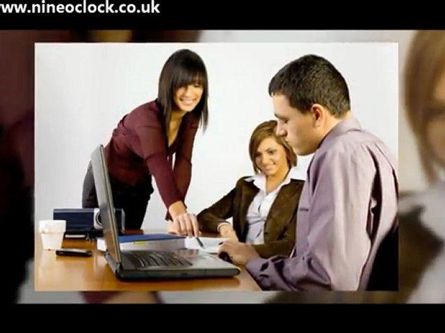 Find Jobs Online Utilizing Job Sites