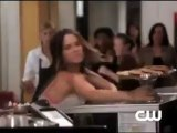 Les Freres Scott One Tree Hill s09e05 Promo