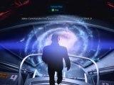 Mass Effect 3 Walkthrough Part09
