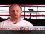 MMA in Richmond VA - FREE 30 Day Trail - Brazilian Jiu Jitsu (BJJ), Mixed Martial Arts (MMA), Kickboxing