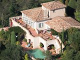 Maison Villa - Achat Vente Gassin  vue mer - N°  718 - AGENCE SATTI