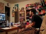 Interview - Indie Game: The Movie! - Rev3Games Originals