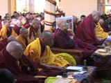 """Chinese Authorities: Dead Tibetans Are """"Criminals"""", Repression """"Does Not Exist"""""""