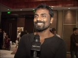 Choreographer Remo D'Souza To Direct 3D Dance Film - Bollywood News